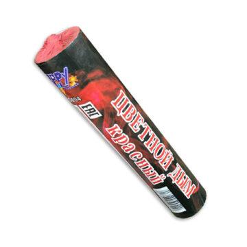 cvetnoj-dim-120-sek-krasnij-2-2