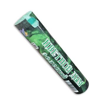 cvetnoj-dim-120-sek-zelenij-2-2